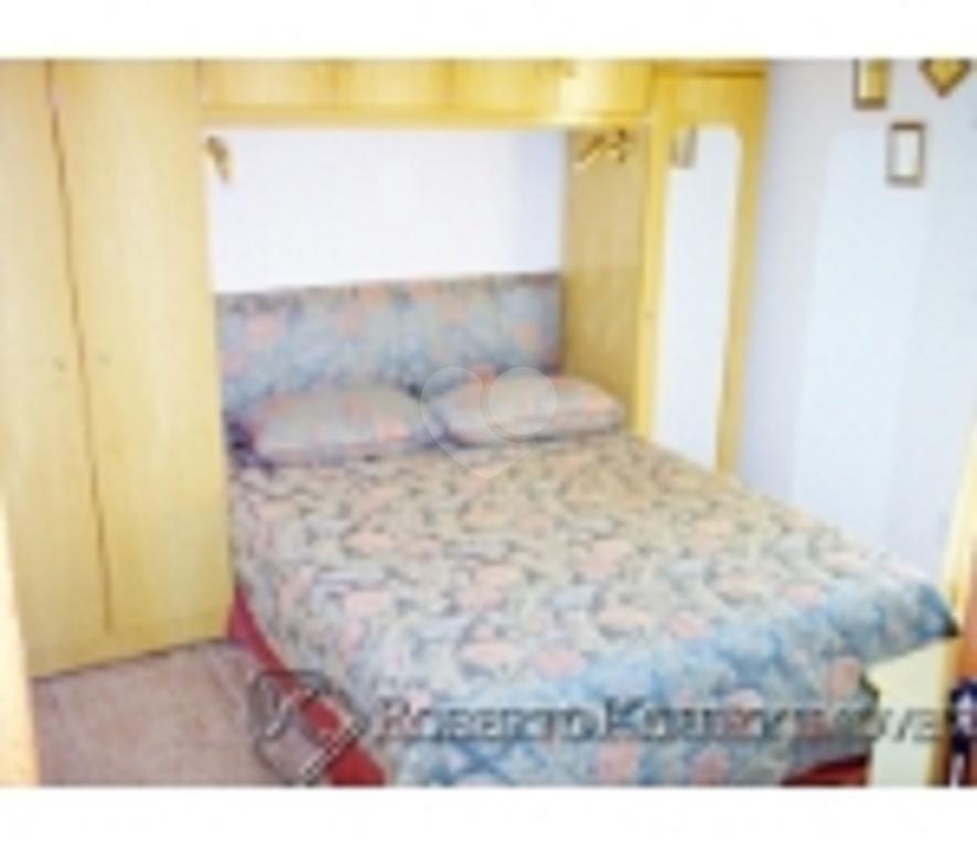 Venda Apartamento Sorocaba Jardim Novo Mundo REO127782 8