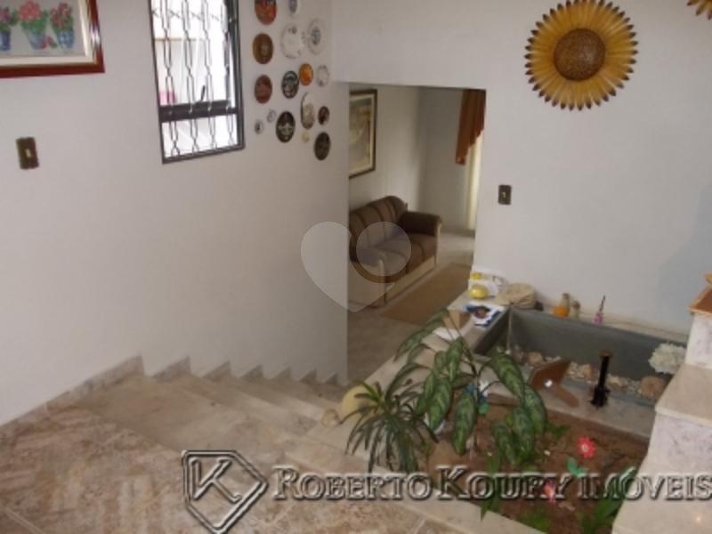 Venda Casa Sorocaba Vila Santana REO127810 3