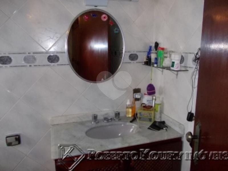 Venda Casa Sorocaba Vila Santana REO127810 14