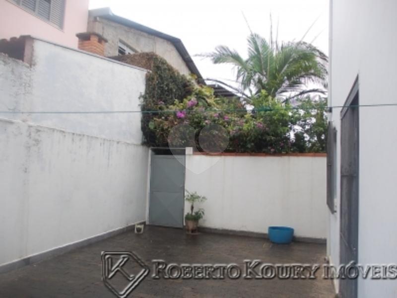 Venda Casa Sorocaba Vila Santana REO127810 8