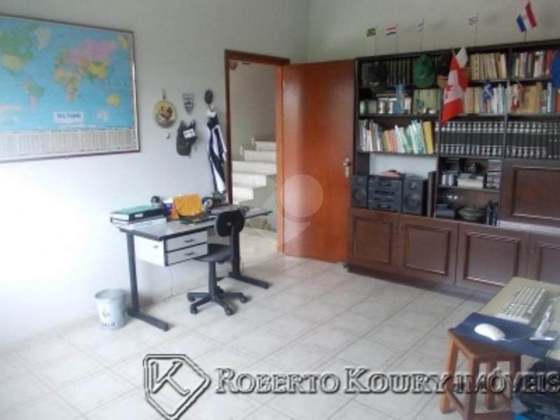 Venda Casa Sorocaba Vila Santana REO127810 17