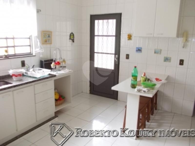 Venda Casa Sorocaba Vila Santana REO127810 19