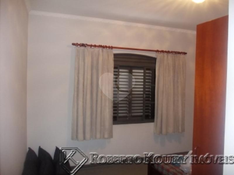 Venda Casa Sorocaba Vila Santana REO127810 11