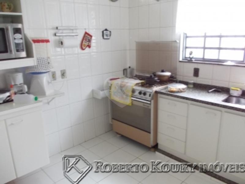 Venda Casa Sorocaba Vila Santana REO127810 18