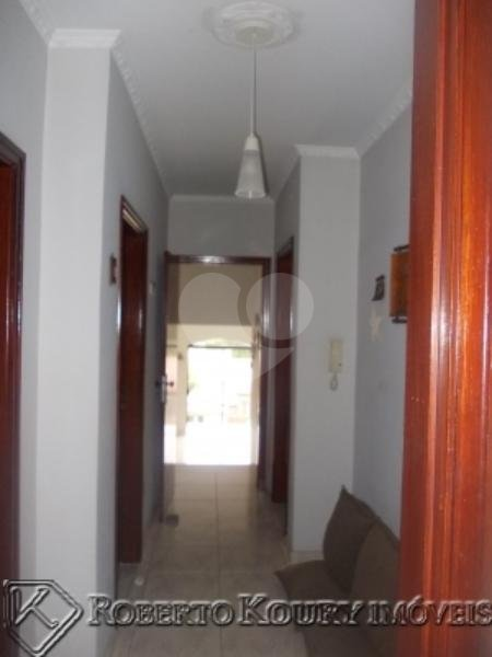 Venda Casa Sorocaba Vila Santana REO127810 13