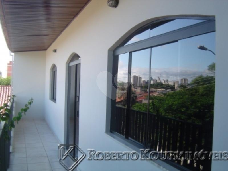 Venda Casa Sorocaba Vila Santana REO127810 15