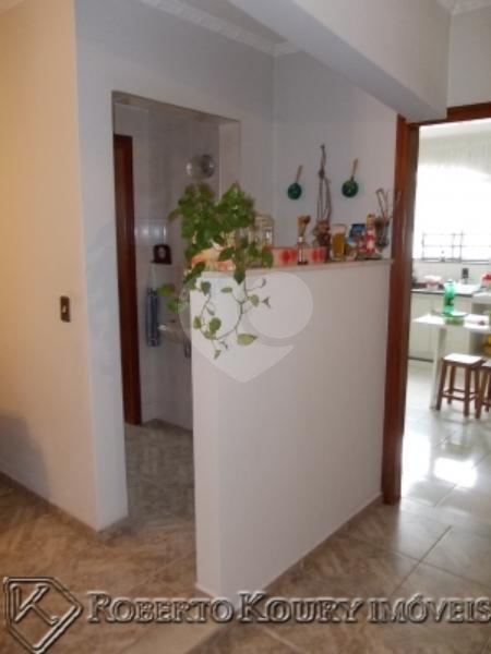Venda Casa Sorocaba Vila Santana REO127810 6
