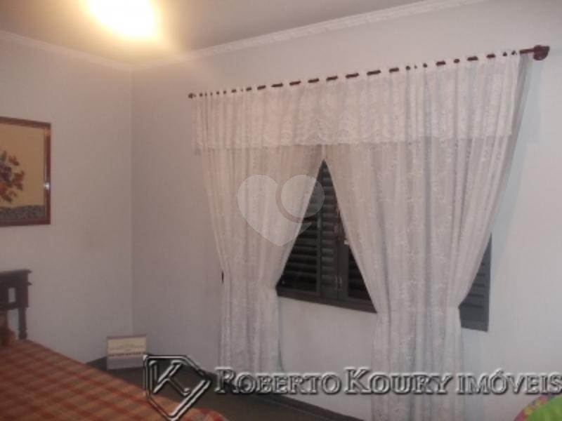 Venda Casa Sorocaba Vila Santana REO127810 10