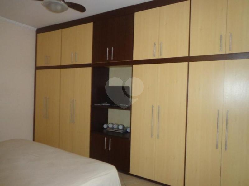 Venda Apartamento Santos Gonzaga REO127919 11