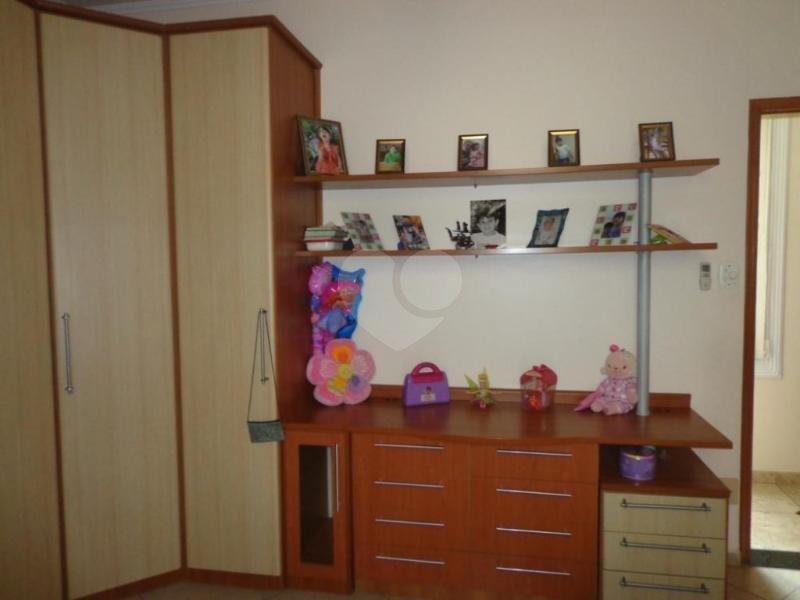 Venda Apartamento Santos Gonzaga REO127919 9