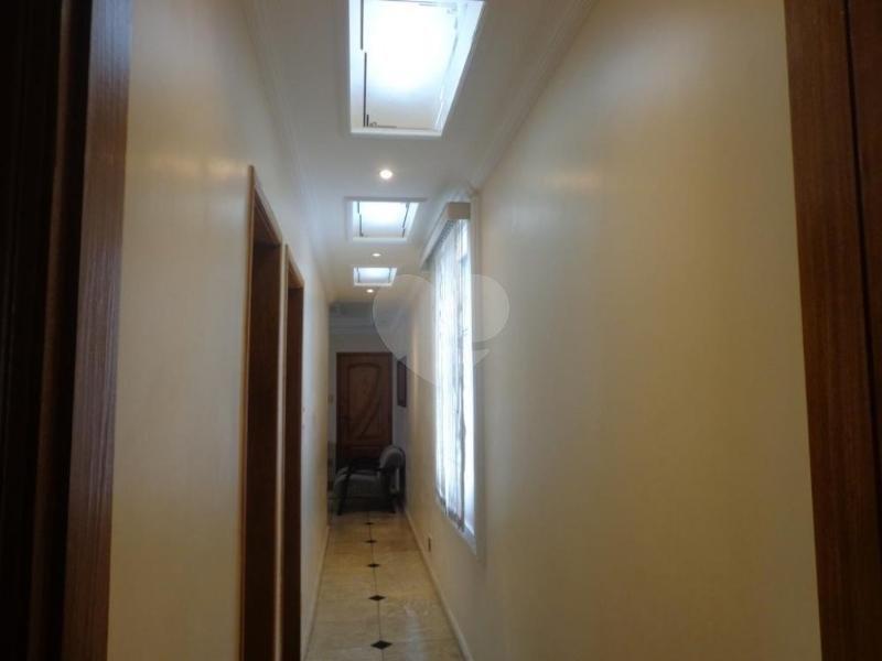 Venda Apartamento Santos Gonzaga REO127919 4