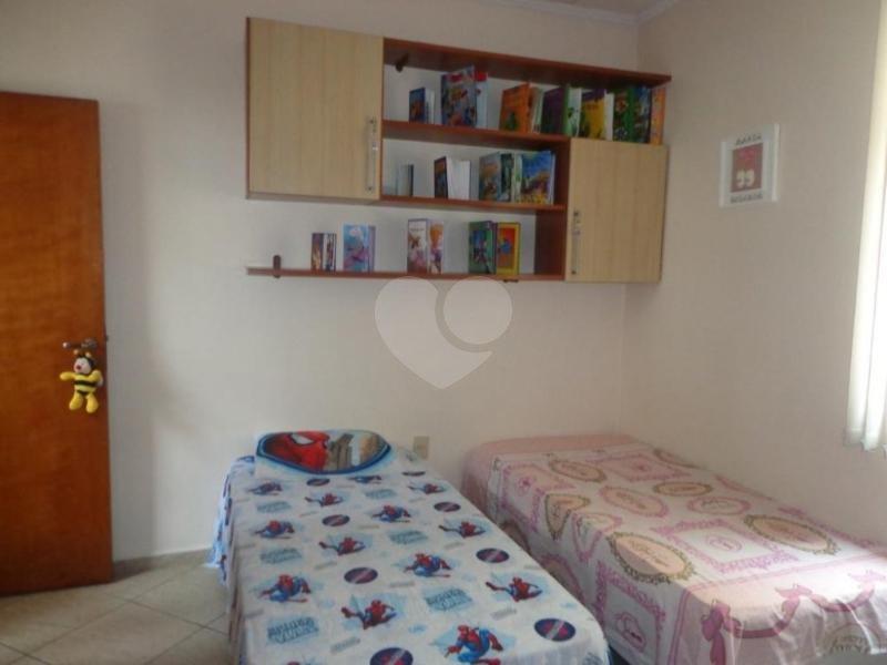 Venda Apartamento Santos Gonzaga REO127919 10