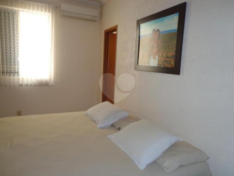 Venda Apartamento Santos Gonzaga REO127919 17