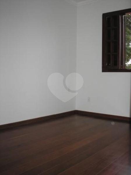 Venda Casa Belo Horizonte Santa Mônica REO128171 4