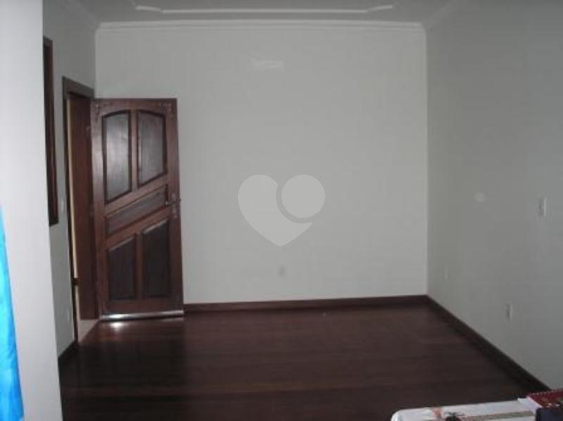 Venda Casa Belo Horizonte Santa Mônica REO128171 2