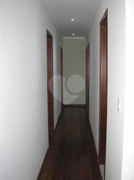 Venda Casa Belo Horizonte Santa Mônica REO128171 1