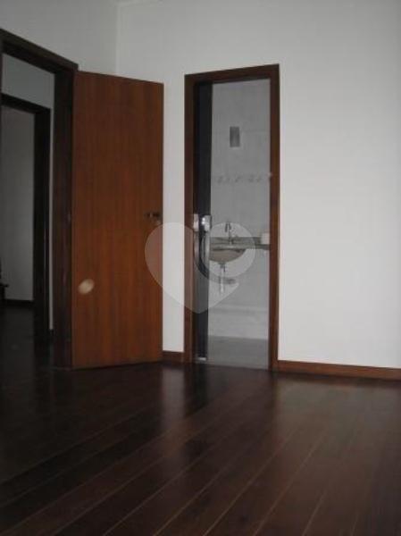 Venda Casa Belo Horizonte Santa Mônica REO128171 3