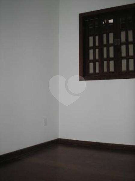 Venda Casa Belo Horizonte Santa Mônica REO128171 9