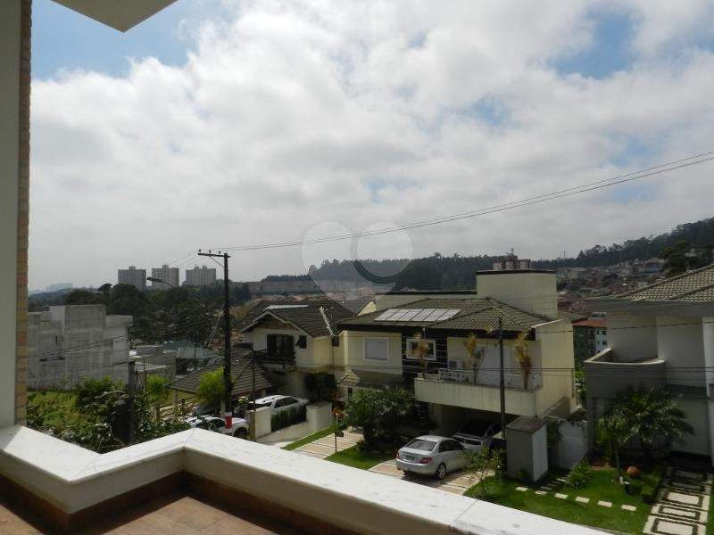 Venda Casa São Bernardo Do Campo Parque Terra Nova Ii REO128451 20