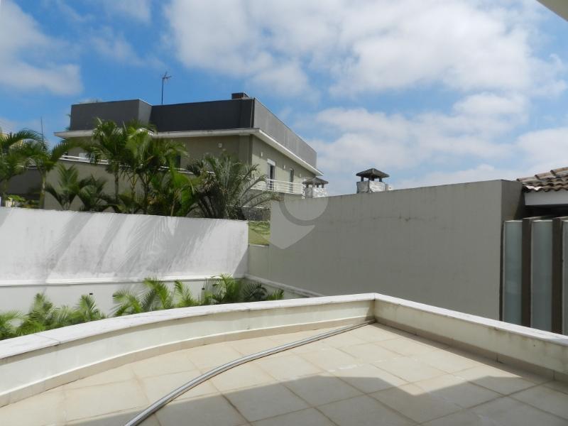 Venda Casa São Bernardo Do Campo Parque Terra Nova Ii REO128451 21