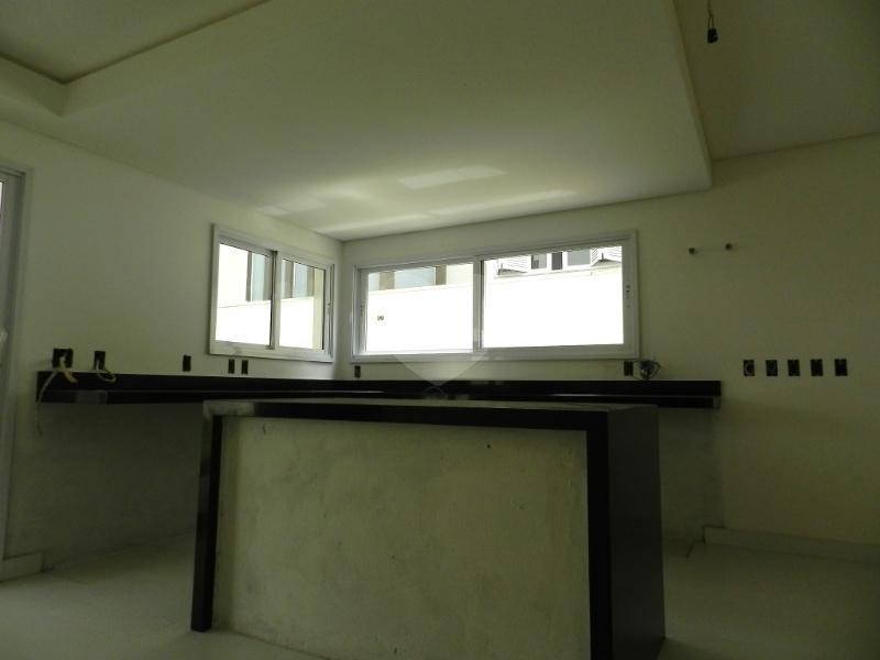 Venda Casa São Bernardo Do Campo Parque Terra Nova Ii REO128451 19