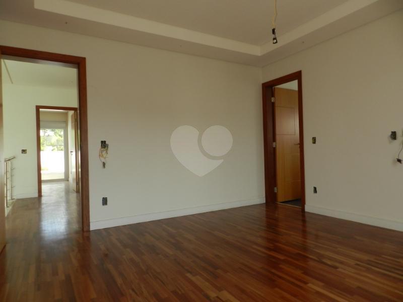 Venda Casa São Bernardo Do Campo Parque Terra Nova Ii REO128451 2