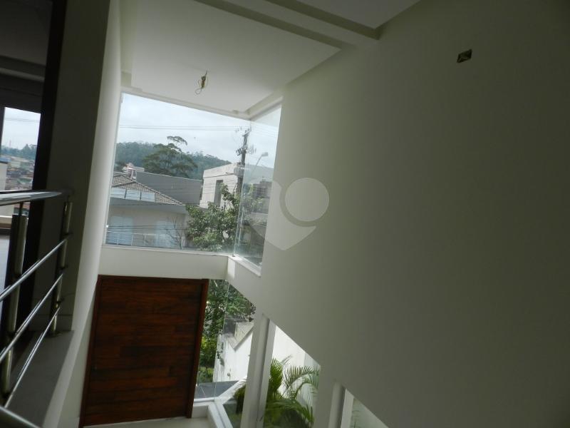Venda Casa São Bernardo Do Campo Parque Terra Nova Ii REO128451 15