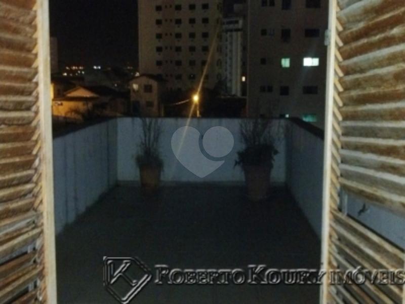 Venda Casa Sorocaba Jardim Paulistano REO128465 43