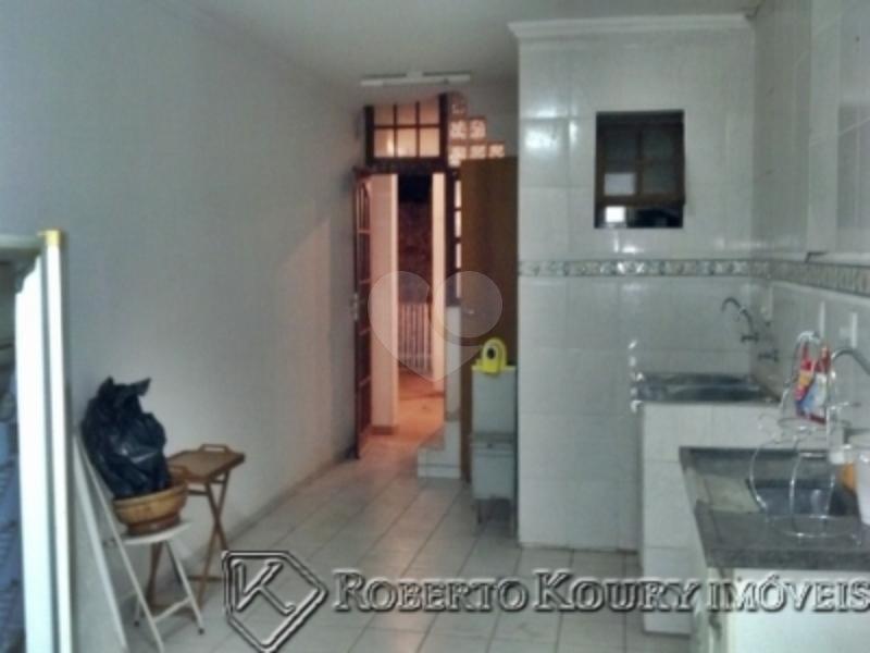 Venda Casa Sorocaba Jardim Paulistano REO128465 7