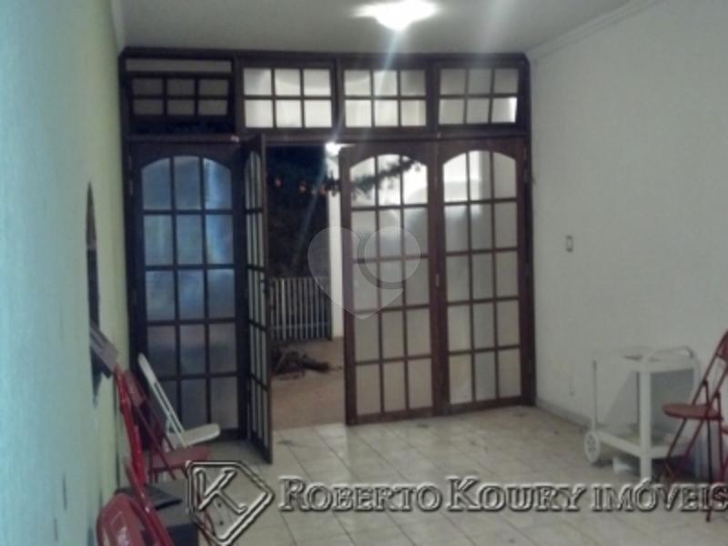 Venda Casa Sorocaba Jardim Paulistano REO128465 19