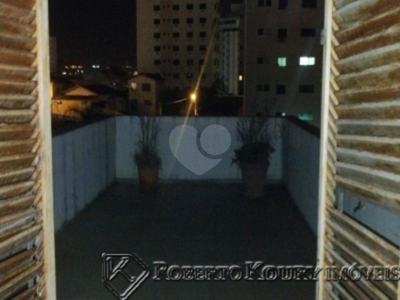 Venda Casa Sorocaba Jardim Paulistano REO128465 63