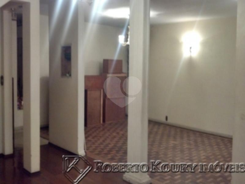 Venda Casa Sorocaba Jardim Paulistano REO128465 4