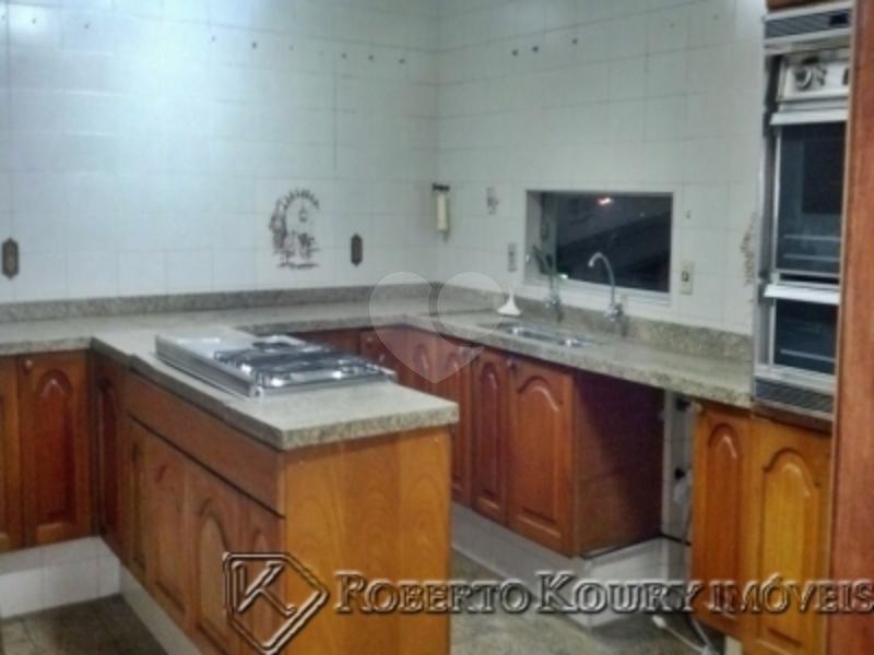 Venda Casa Sorocaba Jardim Paulistano REO128465 25