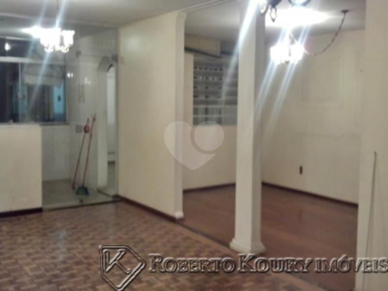 Venda Casa Sorocaba Jardim Paulistano REO128465 37