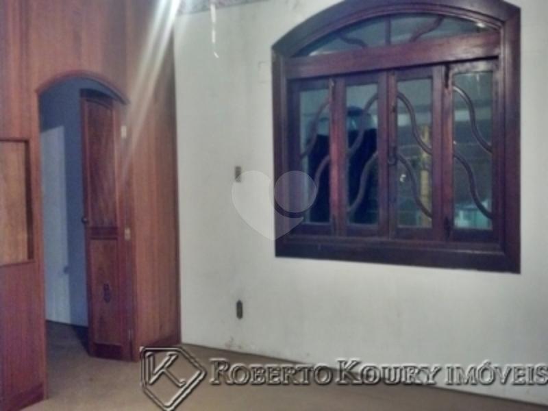 Venda Casa Sorocaba Jardim Paulistano REO128465 16
