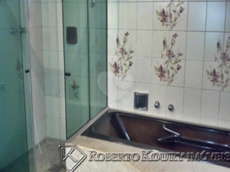 Venda Casa Sorocaba Jardim Paulistano REO128465 21