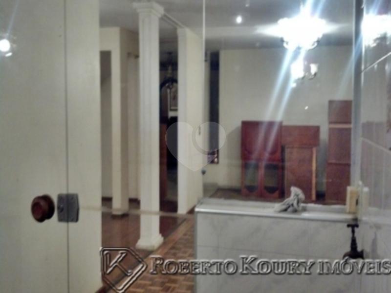 Venda Casa Sorocaba Jardim Paulistano REO128465 3