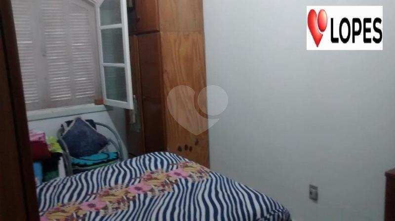 Venda Casa Praia Grande Ocian REO128820 4