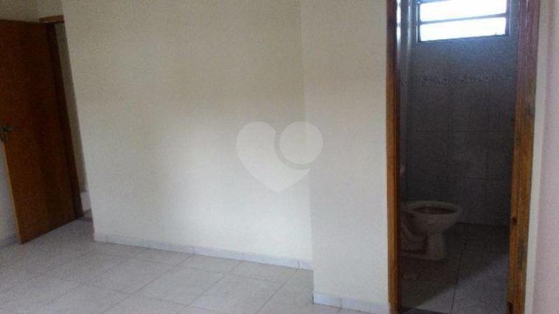 Venda Apartamento São Vicente Parque São Vicente REO129103 7