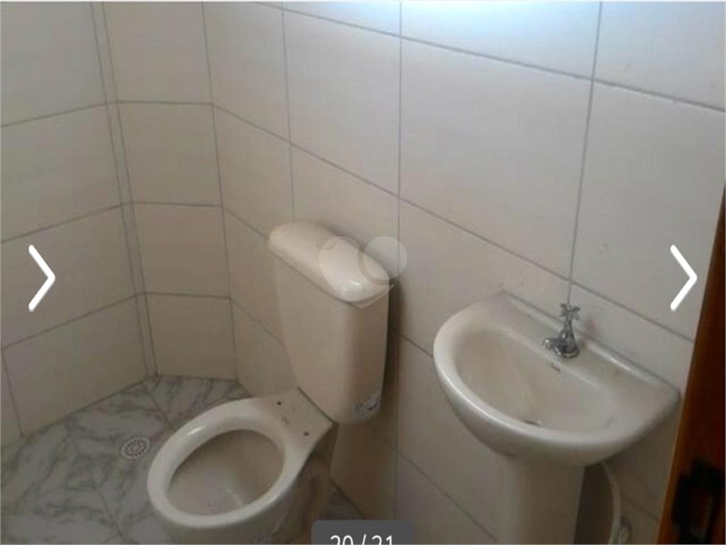 Venda Apartamento São Vicente Parque São Vicente REO129103 21