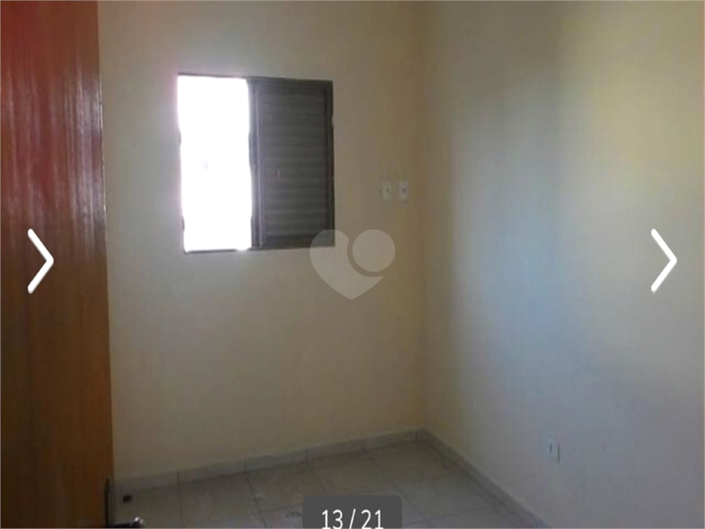 Venda Apartamento São Vicente Parque São Vicente REO129103 16