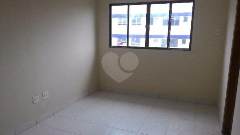 Venda Apartamento São Vicente Parque São Vicente REO129103 2