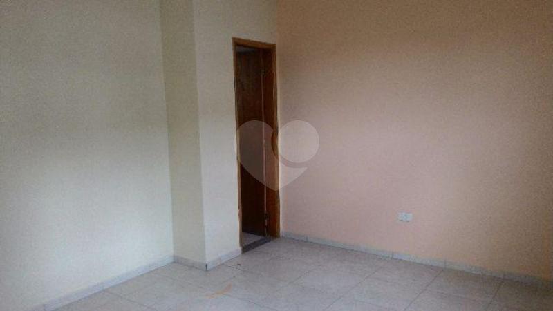 Venda Apartamento São Vicente Parque São Vicente REO129103 3