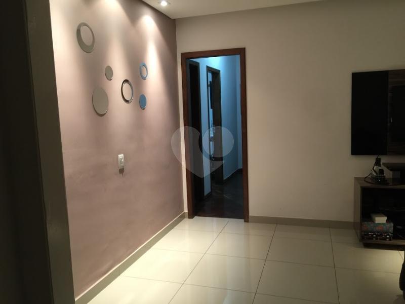 Venda Apartamento Belo Horizonte Santa Lúcia REO129133 9