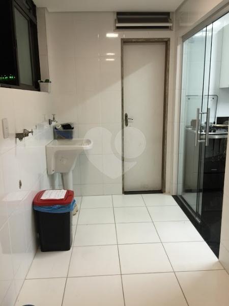 Venda Apartamento Belo Horizonte Santa Lúcia REO129133 24
