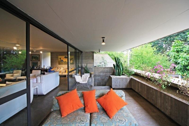 Aluguel Casa São Paulo Vila Madalena REO129543 14