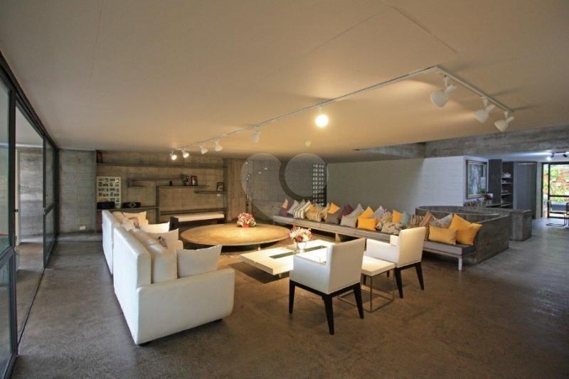 Aluguel Casa São Paulo Vila Madalena REO129543 11