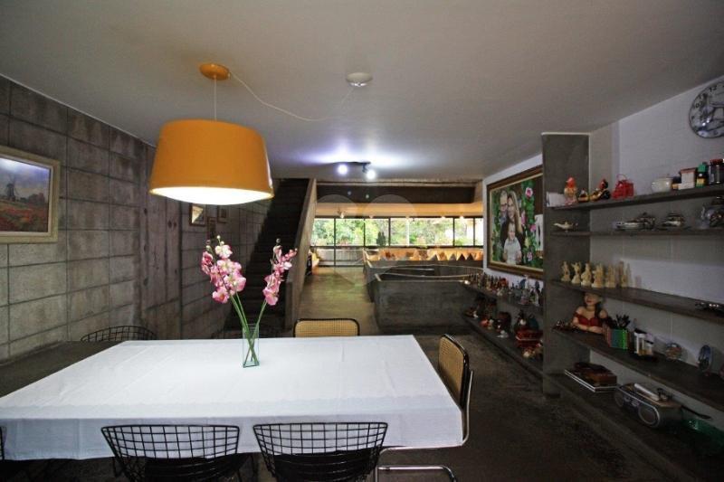 Aluguel Casa São Paulo Vila Madalena REO129543 18