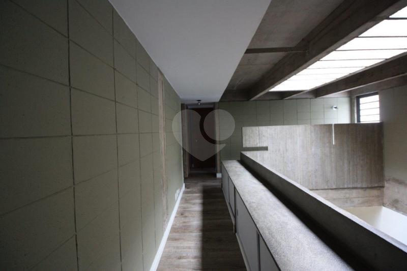 Aluguel Casa São Paulo Vila Madalena REO129543 23