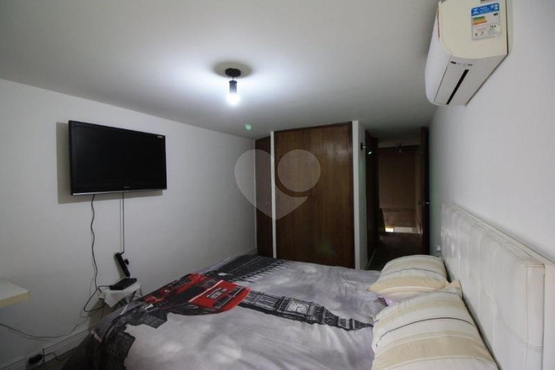 Aluguel Casa São Paulo Vila Madalena REO129543 24
